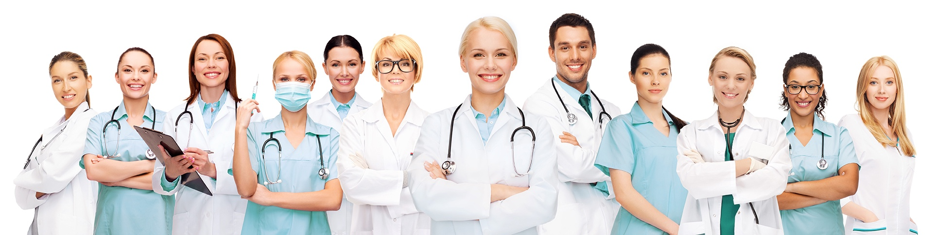 MedCare-Teams