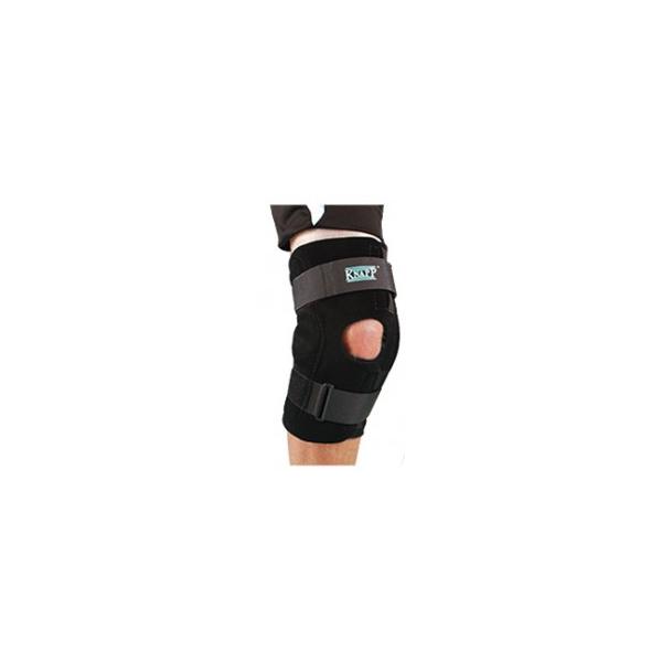 Knapp-universal-hinged-knee-brace