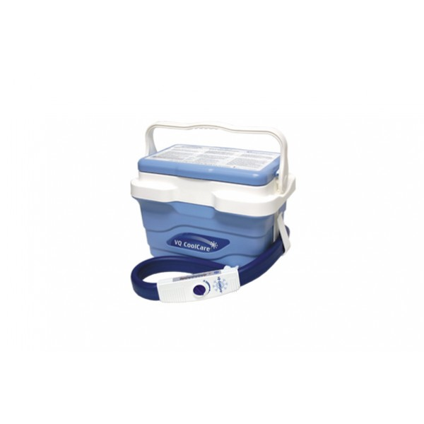 coolcarecoldtherapysystem