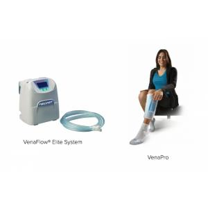 venaflow-venapro-product-image