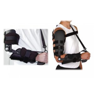 vqfunctionalarmbrace_both