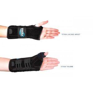 wristbraces