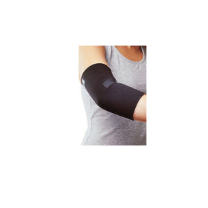 Basic-Elbow-Sleeve